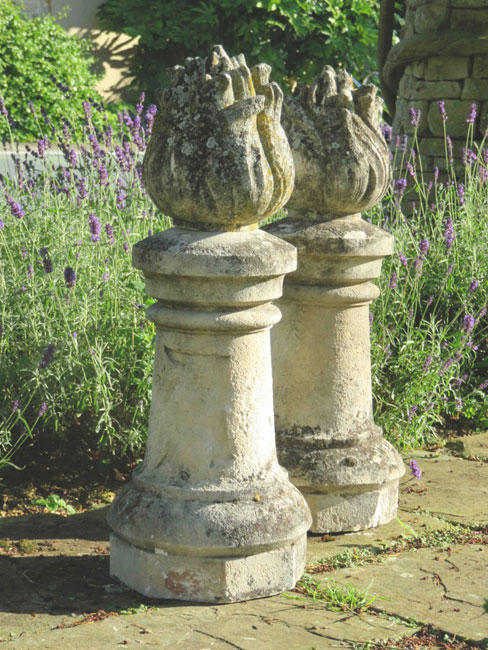Gates and finials Archives Lichen Garden Antiques Cheltenham