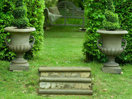 a-pair-of-pulham-urns